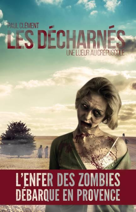 Les Décharnés, Paul Clément