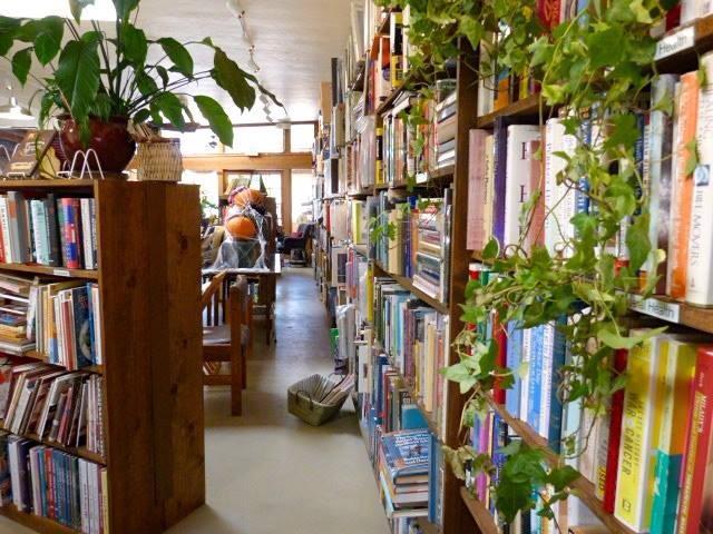 Visuel : Range & Rivers Books