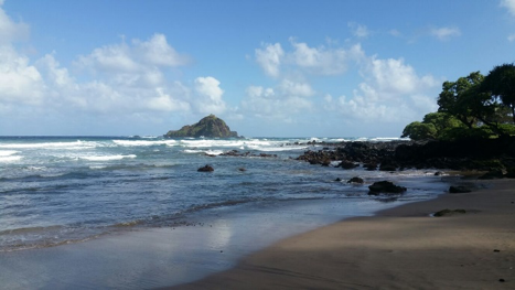 Maui, Hawai, Etats-Unis