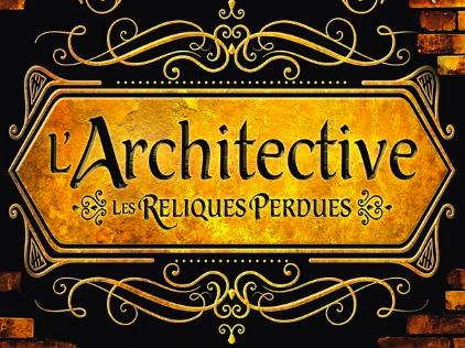 L'Architective, Mel Andoryss, Castelmore