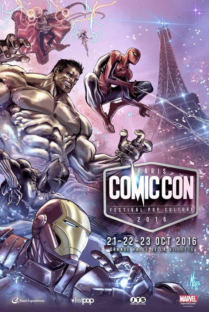 comic-con-paris-2016-affiche