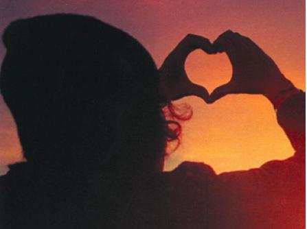 Brigitte Smadja, L'école des loisirs, Le cœur est un muscle fragile