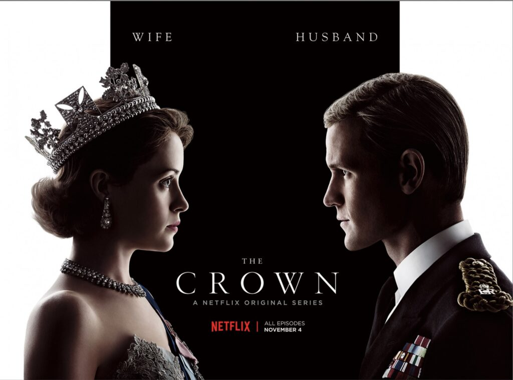 the-crown-saison-1-poster-2
