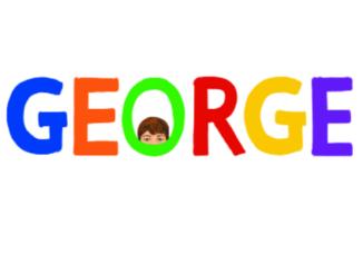 George, Alex Gino, L'école des loisirs