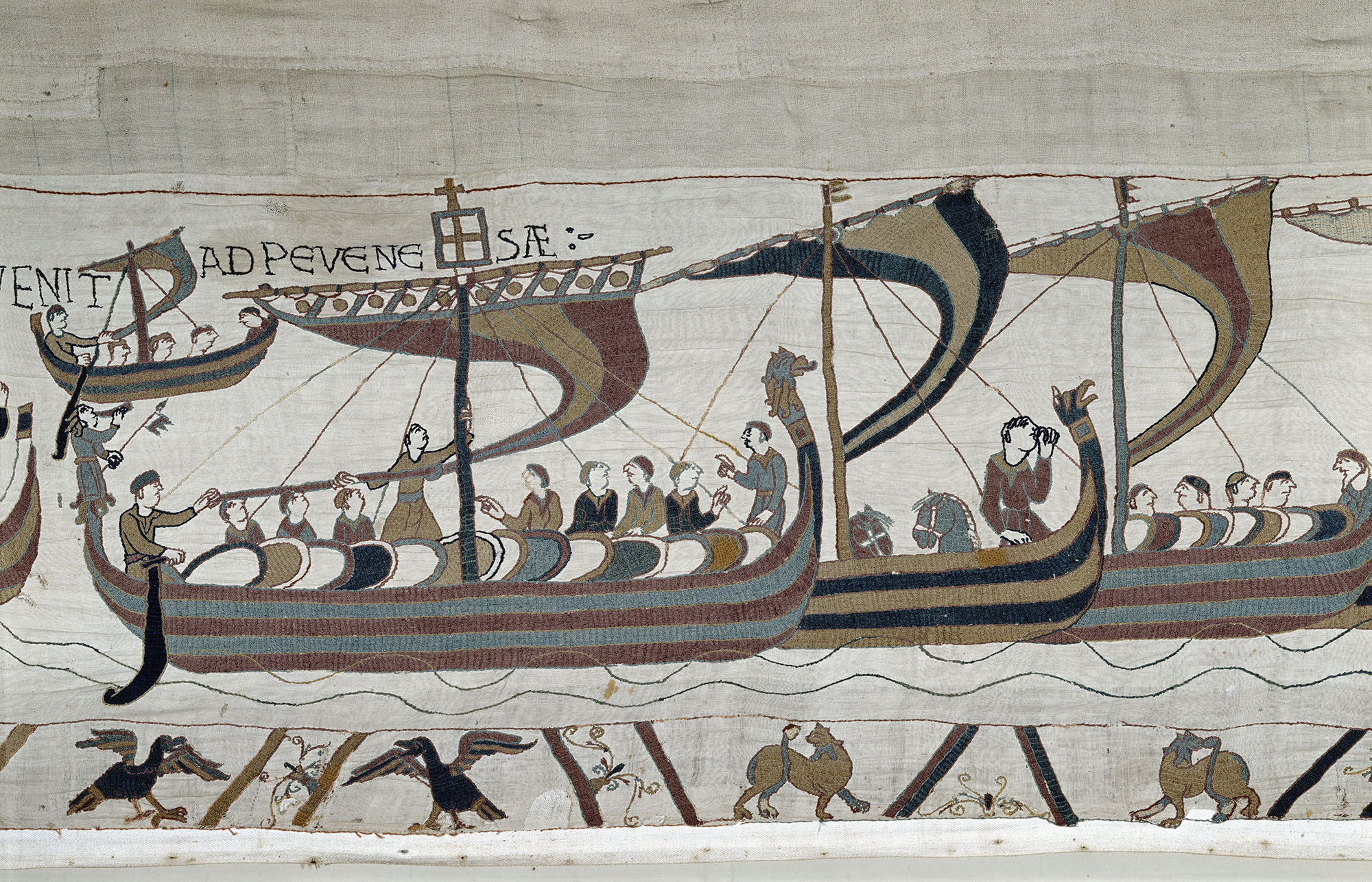 F134-a-tapisserie-bayeux