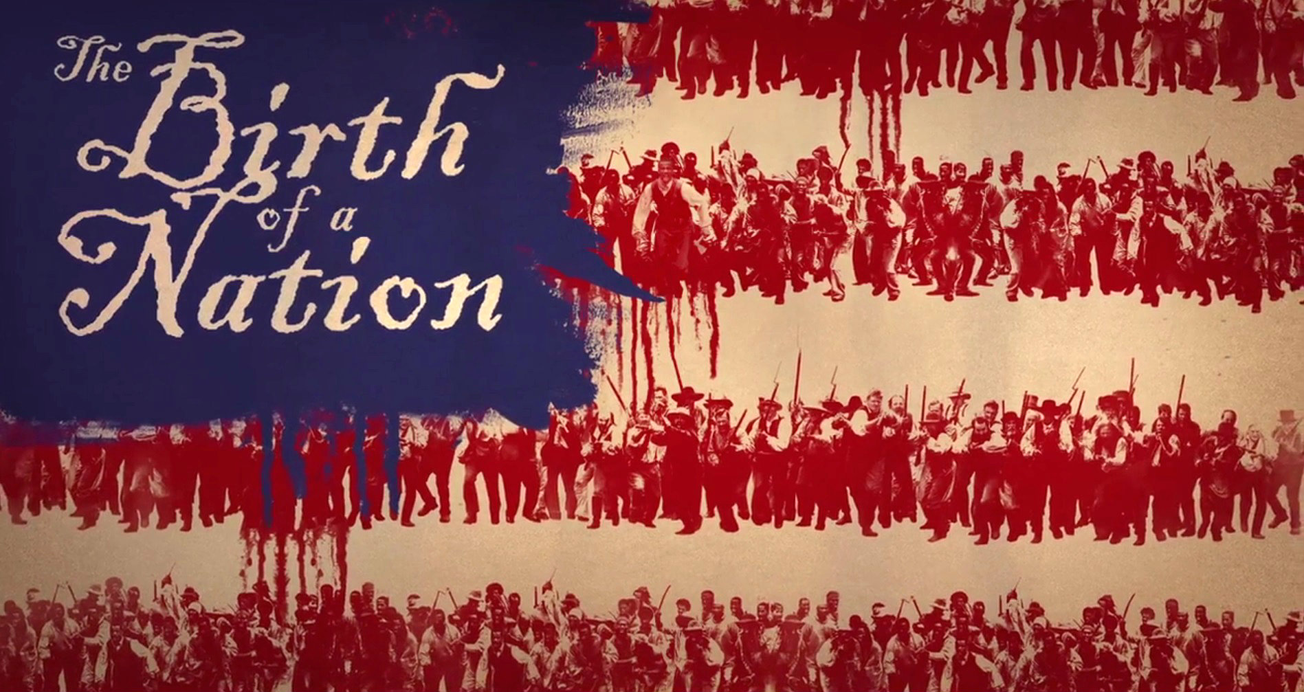 The Birth of a Nation, une puissante leçon d'histoire