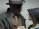 Sans même un adieu, Robert Goddard, Sonatine