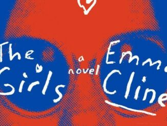The Girls, Emma Cline, La Table Ronde