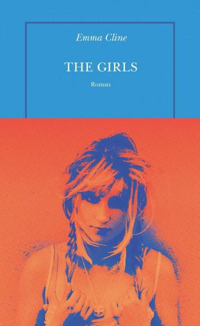 The Girls, Emma Cline, La Table Ronde