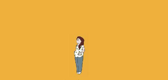 Un autre regard : trucs en vrac pour voir les choses autrement, Emma, Éditions Massot