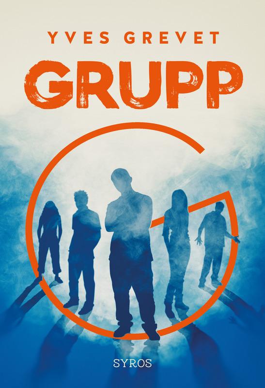 Grupp, Yves Grevet, Syros