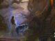 Les Illusions de Sav-Loar, Manon Fargetton, Bragelonne