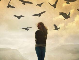 Saving paradise, Lise Syven, Castelmore, Au prix du monde,