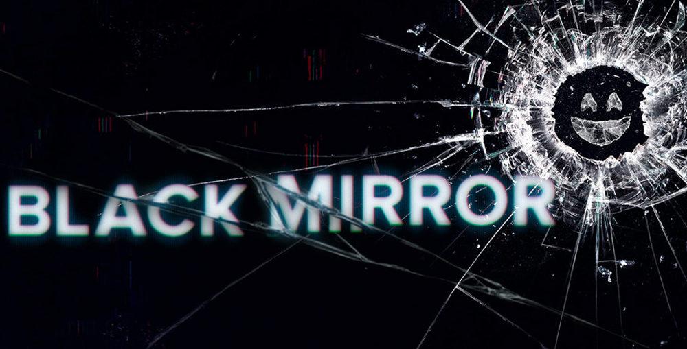 Black-Mirror-S4-Title-1000×509