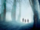 Nightfall, Jake Halpern et Peter Kujawinski, PKJ