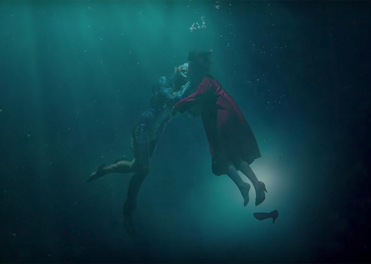 shape-of-water.jpg.CROP.promo-xlarge2