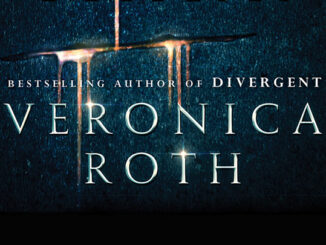 Marquer les ombres, Veronica Roth, Nathan