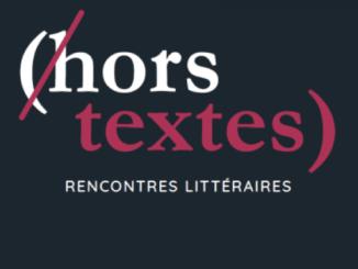 Hors-Textes