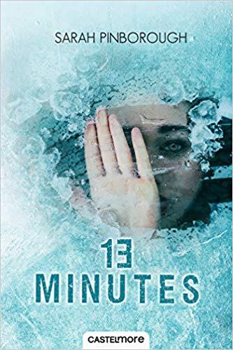 13 minutes, Sarah Pinborough, Castelmore