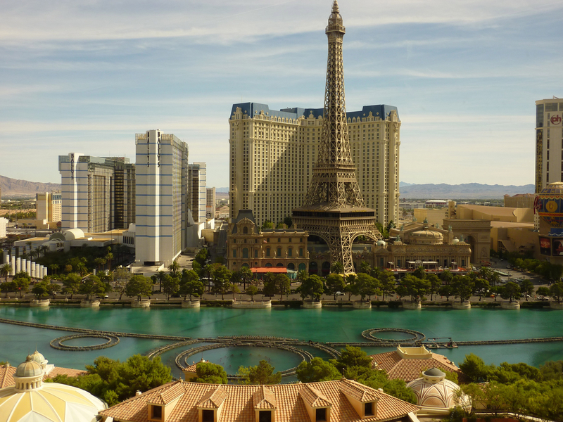 las-vegas-city-view-with-paris-hotel-nevada