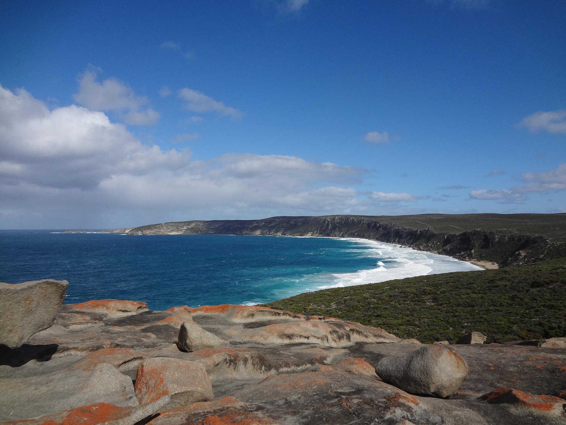 south-australia-1576827_1920_pixabay