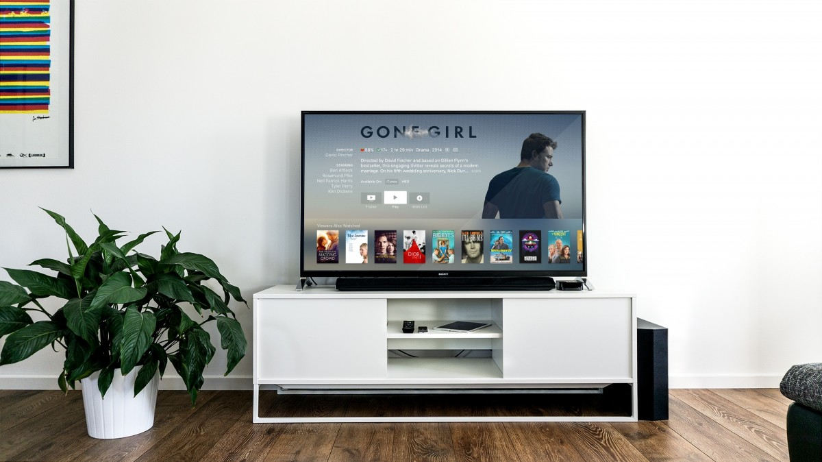 Regardez vos films et vos séries sur Dpstream! - Café Powell