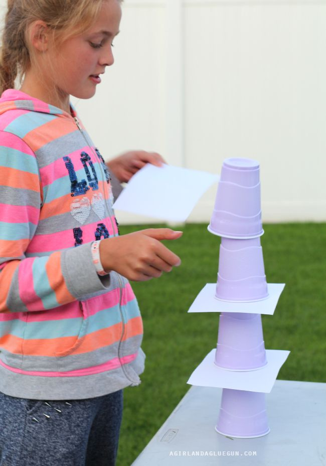 paper-cup-games
