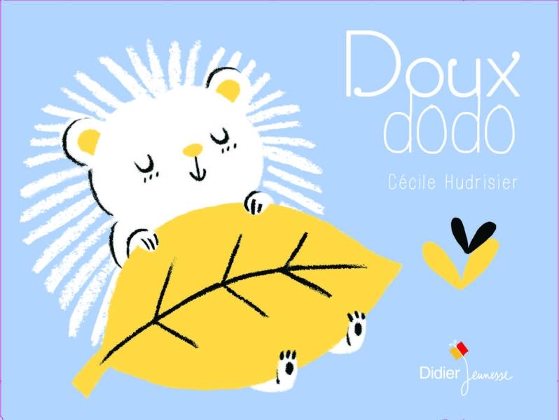 https://didier-jeunesse.com/collections/les-tout-cartons-petite-enfance/doux-dodo-9782278100101