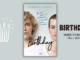 Birthday, Meredith Russo, PKJ