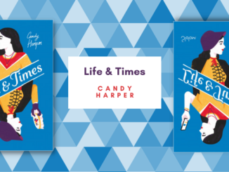 Life & Times, Candy Harper, Slalom