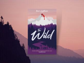 The Wild, Hachette romans